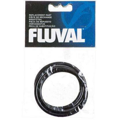 700198 fluval o ring a20063 3 pack