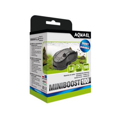 10975212 aquael miniboost 100 luftpump wpp1617962141930
