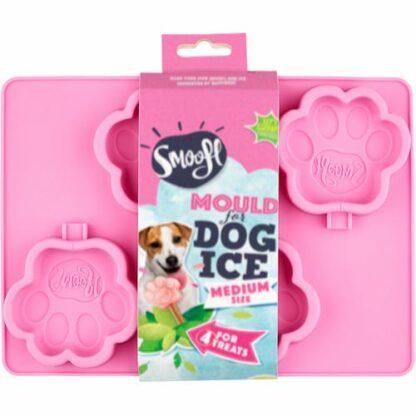 4148564 smoofl dog ice form rosa