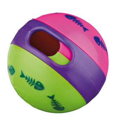 4241362 trixie snackboll 6cm wpp1624100309987