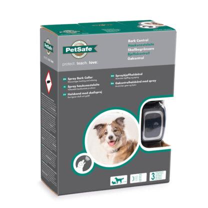 42741151 petsafe antiskallhalsband spray usb 2 patroner 2 wpp1622792108613