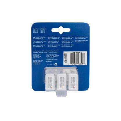 42741170 petsafe spraypatron 3 pack neutral 2 wpp1622792739231
