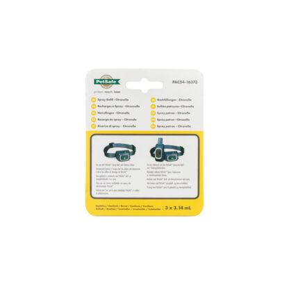 42741171 petsafe spraypatron 3 pack citron 3 wpp1622793241514