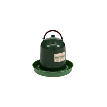 910921 gaun vattenautomat atervunnen plast 1.5l wpp1623315795932