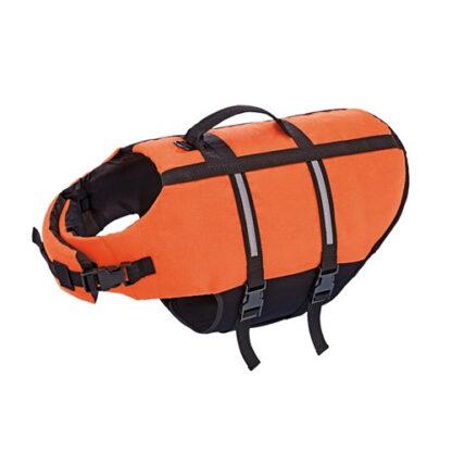 978575 nobby flytvast orange xs 25cm 3 7kg wpp1624701153735