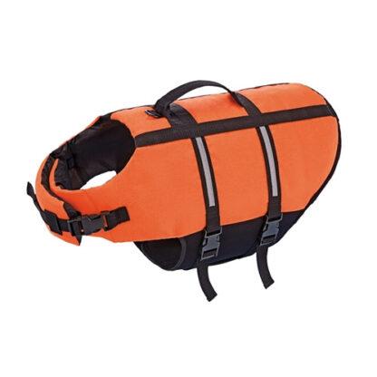 978576 nobby flytvast orange s 30cm 7 9kg wpp1624701405820