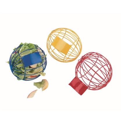 981051 nobby lek och foderboll bl fager grupp wpp1623407151901