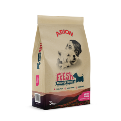 arion fresh adult small 3kg wpp1623748284545