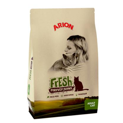 arion fresh cat adult 12kg wpp1623749775507