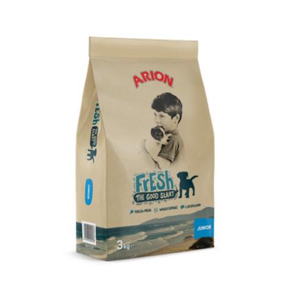 arion fresh junior 3kg wpp1623747957409