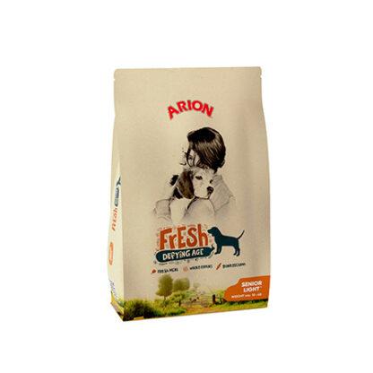 arion fresh senior light 12kg wpp1623748989654
