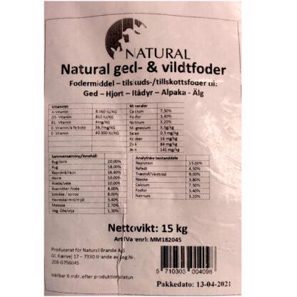 natural get och viltfoder etikett scaled wpp1622627795593