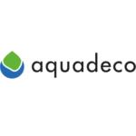 aquadeco logo wpp1626337948677