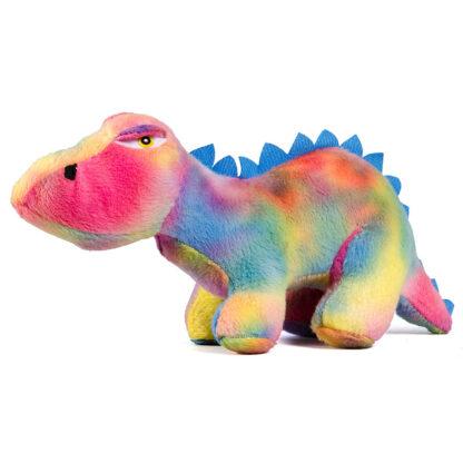 17936095 globus t rex plysch fl.fargad